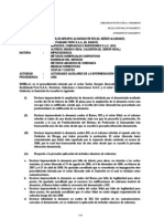 jurisprudencia2.pdf