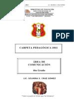 CARPETA4TO2010