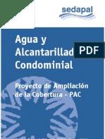 SISTEMA CONDOMINIAL SEDAPAL.pdf