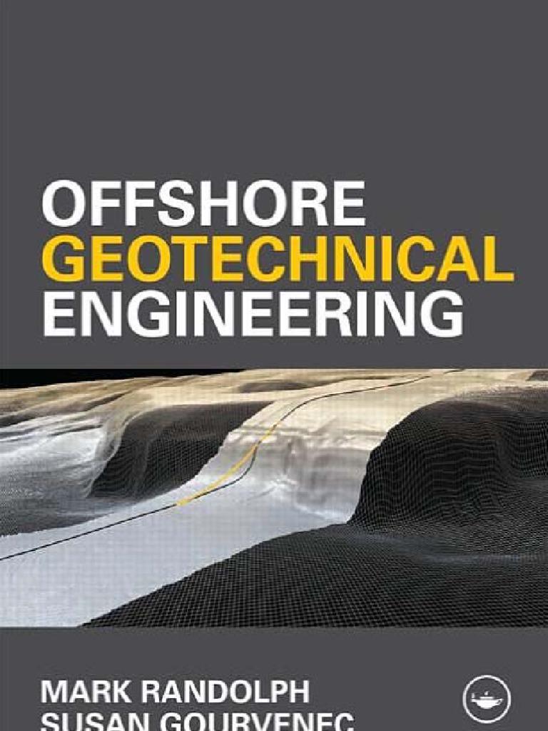 marine geotechnical engineer sample resume marine geotechnical engineer sample resume - Marine Geotechnical Engineer Sample Resume