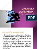 MERCADEO 1,2,3,4