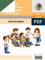 guia estrategica influenza.pdf