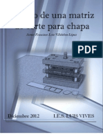 Proyecto Matriz F,Villalobos