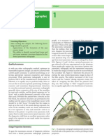 Getting the Most Out of Panoramic Radiographic Interpretation - Allan G. Farman