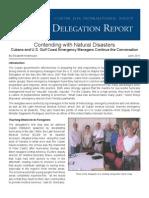 0611_Delegation_ReportCuba.pdf