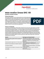 SHC100.pdf