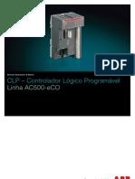 Abb Ac500 Catalogo Pt