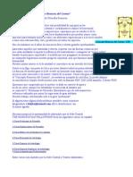 Guia de Estudio Del Concepto Rosacruz Del Cosmos
