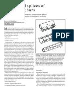 Tipos de empalmes mecanicos.pdf