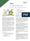 Aula13_ConsejoEscolar_InformacionyPrograma