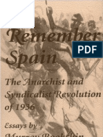 25228340 to Remember Spain