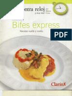 Bifes Express