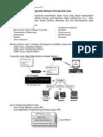 1 Pengenalan Java.pdf