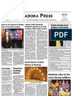 Kadoka Press, February 7, 2013