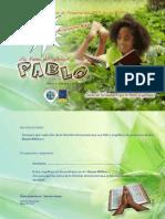 BOOM AVENTUREROS.pdf