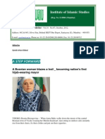 Muslim Women's Newsletter Oct 2012.pdf