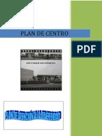 Plan Atencion Diversidad Ceip