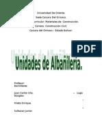 Universidad-De-Oriente.pdf