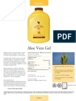 015 Aloeveragel Spa Ver7
