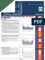 pci jan13 report final.pdf