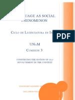 Unam3 Leng Como Fenom Social(Schlesinger-Alejandra Diaz-lorena)