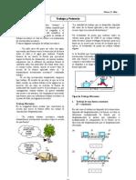Física 3ro III CORREGIDO-ULTIMO