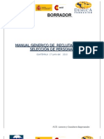 Manual Generico de Rrhh Anam7e