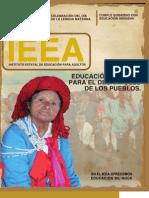 Ieea Magazin 1