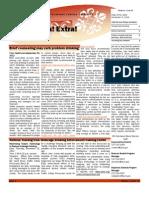 November 2012 State Newsletter