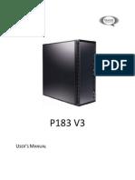 P183 V3 Manual_EN.