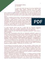 Perguntas & Respostas - Direito Penal.doc