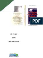 Chico Monteiro - Eu Viajei Num Disco Voador (PDF) (Rev)