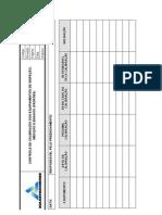 FP16_01_00.pdf