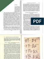 Bloque_1_lectura_5