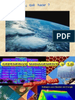 PresentaciónCepenergy2009