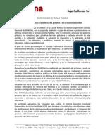 Comunicado_05_2013_02_06