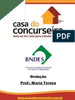 REDAÇÃO-BNDES-MARIA-TEREZA