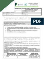Modulo2 Proyecto2 HojaTrabajo Francisco Ramirez