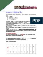47030117-Matematicas-Ejercicios-Resueltos-Soluciones-Sucesiones-Numeros-Reales-1º-bachillerato.pdf