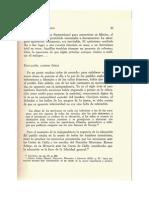 Bloque_3_lectura_1
