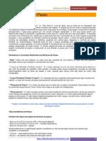 Tutorial Motor de Passo_eletronica_silveira.pdf
