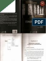 Constitucional Resumo0001
