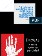 2 - Drogas.pps