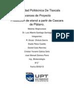 Universidad Politecnica de Tlaxcala.docx Platano