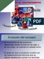 _Evolución
