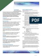 Metropolitan-Edison-Co-Specialty-Equipment-Incentive-Program-Application-Form
