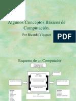 Algunos Conceptos Basicos de Computacin 1206037598315110 5