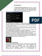 nmsdvdx32 1.1