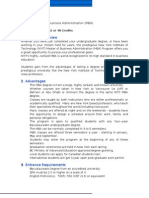 NYIT_MBA_Program_Brochure_200802-1.rtf