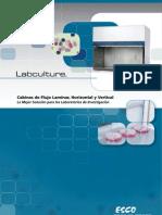 Cabina de flujo.pdf